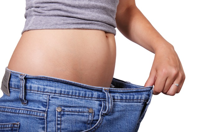 Weight Loss - Adrenal Function